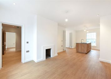 3 bed detached house for sale in Blaker Island, 3 Blaker Road E15