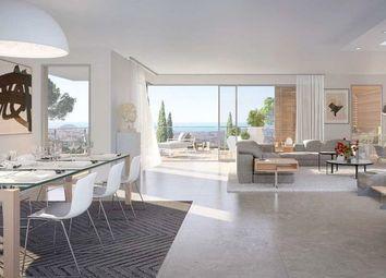 Thumbnail 3 bed apartment for sale in Nice - Domaine De Gairaut (3 Beds), Cote D'azur, Nice