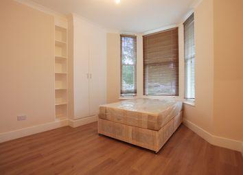 Thumbnail 2 bed flat to rent in Jasper Rd, London