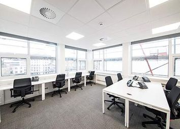Thumbnail Serviced office to let in Merchants Court, 2-12 Lord Street, Liverpool, - Serviced Offices
