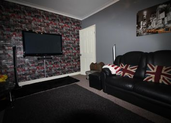 Thumbnail 2 bed flat for sale in Cambridge Parade, Great Cambridge Road, Enfield