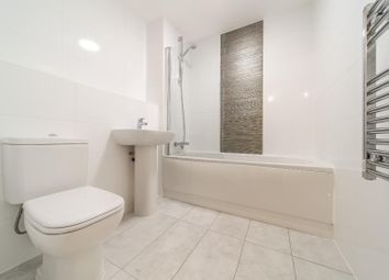 Thumbnail 2 bed property to rent in Queens House, Queen Street, Sheffield