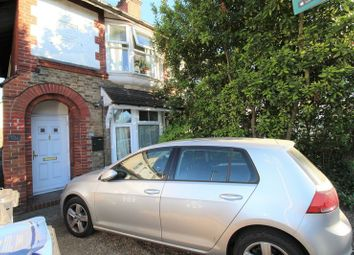 1 bed property to rent in Walton Road, Woking GU21