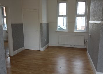 Thumbnail 3 bedroom terraced house to rent in Coronation Street, North Ormesby, Middlesbrough