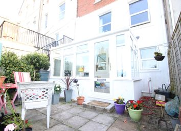 2 bed maisonette for sale in Thurlow Hill, Torquay TQ1
