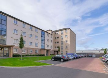 Thumbnail 2 bed flat to rent in Flaxmill Place, Bonnington