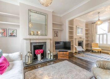 Thumbnail 3 bedroom property to rent in Leconfield Road, Highbury