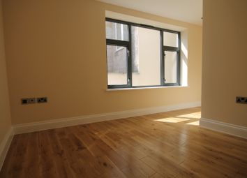 Thumbnail 4 bed end terrace house to rent in Graham Road, Hackney