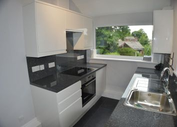 Thumbnail 2 bedroom property to rent in Morton Terrace, Woodley, Stockport