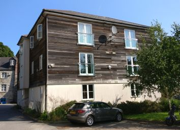 Thumbnail 1 bed flat to rent in Avon House, Tresooth Lane, Penryn