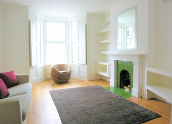 Thumbnail Flat to rent in Woodsome Rd NW5, Dartmouth Park, London,