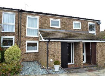 Thumbnail 3 bed terraced house for sale in Fairacres, Bardolph Avenue, Croydon