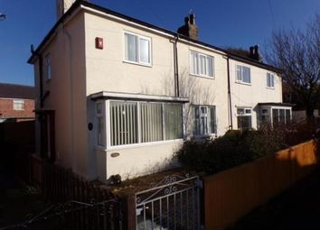 3 bed property for sale in Hereford Avenue, Blackpool, Lancashire FY3