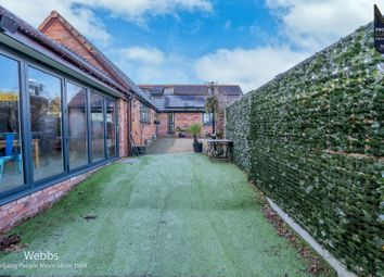 4 bed property for sale in Harden Road, Walsall WS3