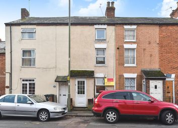 Thumbnail 3 bedroom terraced house for sale in Causeway, Banbury