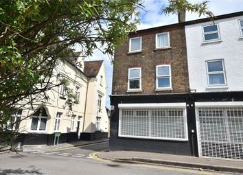Thumbnail 1 bedroom flat for sale in High Street, St. Mary Cray, Orpington, Kent