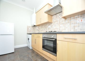 Thumbnail 1 bed flat to rent in Hale End Road, Chingford