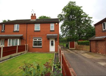 Thumbnail 3 bed semi-detached house for sale in Maryfield Green, Leeds