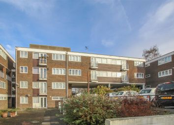 2 bed flat for sale in Sir Francis Way, Brentwood CM14