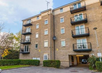 Thumbnail 2 bed flat for sale in Thackray Court, Horsforth