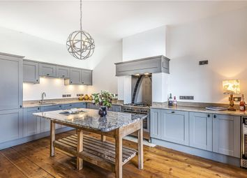 Thumbnail 3 bed flat for sale in Market Square, Crewkerne, Somerset