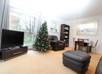 Thumbnail 2 bed flat to rent in 7 Highfield Close, Hither Green