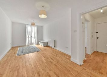 Thumbnail 1 bed flat to rent in Gateway Mews, Shacklewell Lane, London
