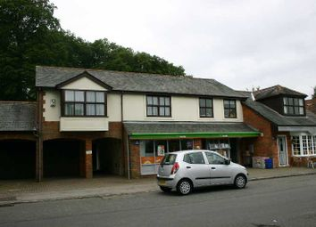 Thumbnail 2 bed flat to rent in Fairview, School Road, Penn, High Wycombe