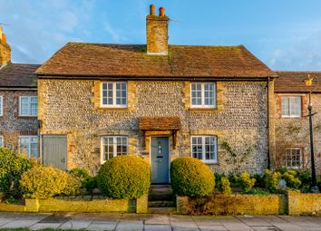 4 bed terraced house for sale in Denton Road, Newhaven BN9