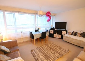 2 bed maisonette to rent in Fair Acres, Hayes, Bromley BR2