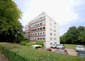 Thumbnail 1 bed flat to rent in Video Court, Mount View Road, Stroud Green, London