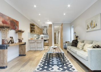 Thumbnail 1 bedroom flat to rent in Princes Gate, London