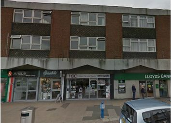 Thumbnail Commercial property to let in College Road, Cheshunt, Hertfordshire