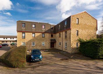 2 bed flat for sale in 10/4 North Meggetland, Edinburgh EH14