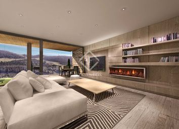 Thumbnail 3 bed apartment for sale in Andorra, Grandvalira Ski Area, And22747