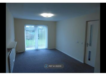 Thumbnail 1 bed flat to rent in St. Lukes Court, Willerby