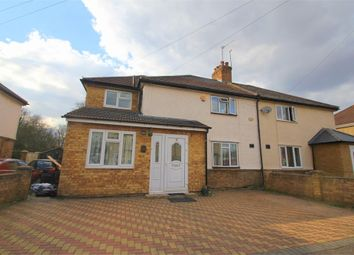 1 bed flat to rent in St Martins Road, West Drayton, Middlesex UB7