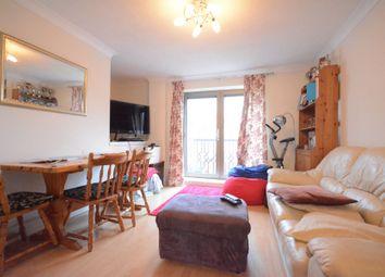 Thumbnail 2 bed maisonette to rent in Braeside, Binfield, Bracknell
