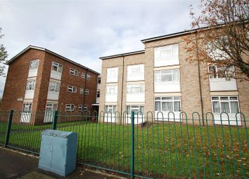 Thumbnail 2 bed flat to rent in Artesian Close, Romford
