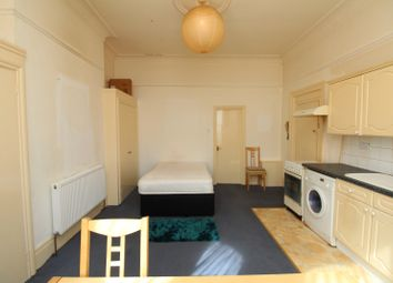 Thumbnail Studio to rent in Tressillian Road, Brockley