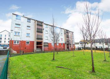 2 bed flat for sale in Dumbryden Gardens, Edinburgh EH14