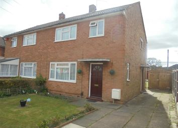 Thumbnail 3 bedroom property to rent in Summer House Drive, Hadley, Telford