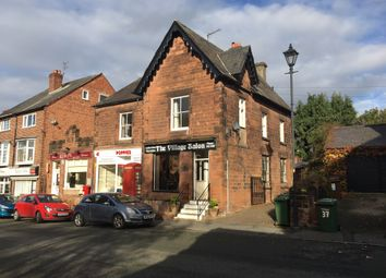 Thumbnail Retail premises to let in Village Road, Lower Heswall