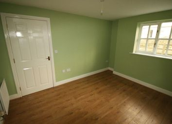 Thumbnail 3 bed semi-detached house to rent in Ugthorpe, Whitby