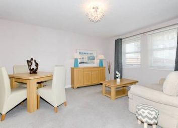 Thumbnail 2 bed flat to rent in Riverside Manor, Riverside Drive