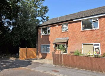 Thumbnail 3 bed property for sale in Sundew Close, New Milton, Hampshire