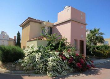 Thumbnail 2 bed villa for sale in Chlorakas, Chlorakas, Paphos, Cyprus