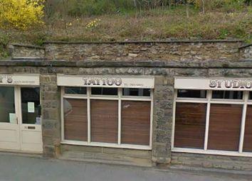 Thumbnail Retail premises for sale in 33 Castlegate, Malton, North Yorks