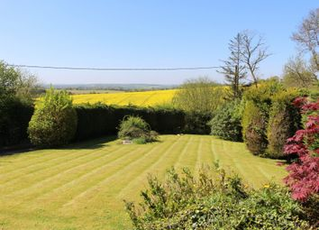 4 bed detached house for sale in Gravel Lane, Four Marks, Hampshire GU34