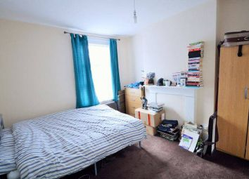 Thumbnail Room to rent in Elsden Road, London
